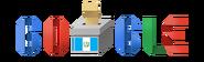 Guatemala Elections 2019