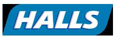 Halls-logo-new