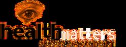 Health matters 1999