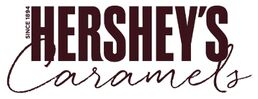 Hershey'sCaramelLogo