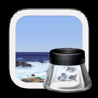 Icon 512x512 Normalpreview