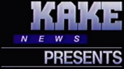 KAKE1992