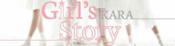 KARA Girl's Story