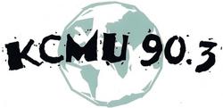KCMU Seattle 1993a