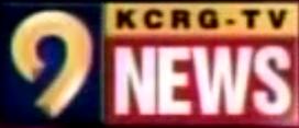 KCRG 2008