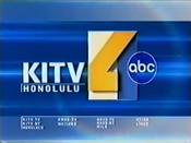 KITV 4 Honolulu (2002)