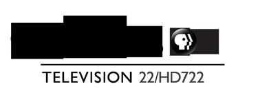 KRCB-TV22