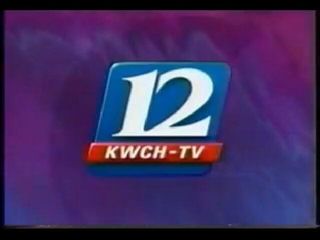 File:KWCH.jpg