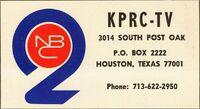 Kprc1976