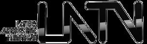 LATV 2014 logo