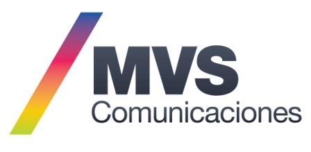 Logo-mvscomunicaciones
