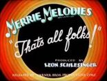 Merriemelodies1936 telop