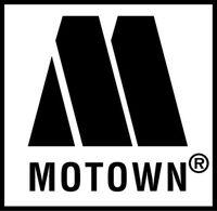 Motown records logo