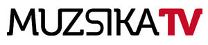Muzsika tv logo 2011 10 30-2015 03 14