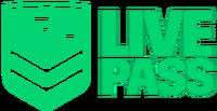 NRL Live Pass (2019)