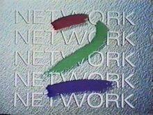 Network2