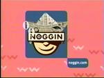 Nogginboatreading