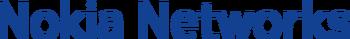 NokiaNetworks