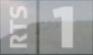 O-sb RTS Un (2019-present)