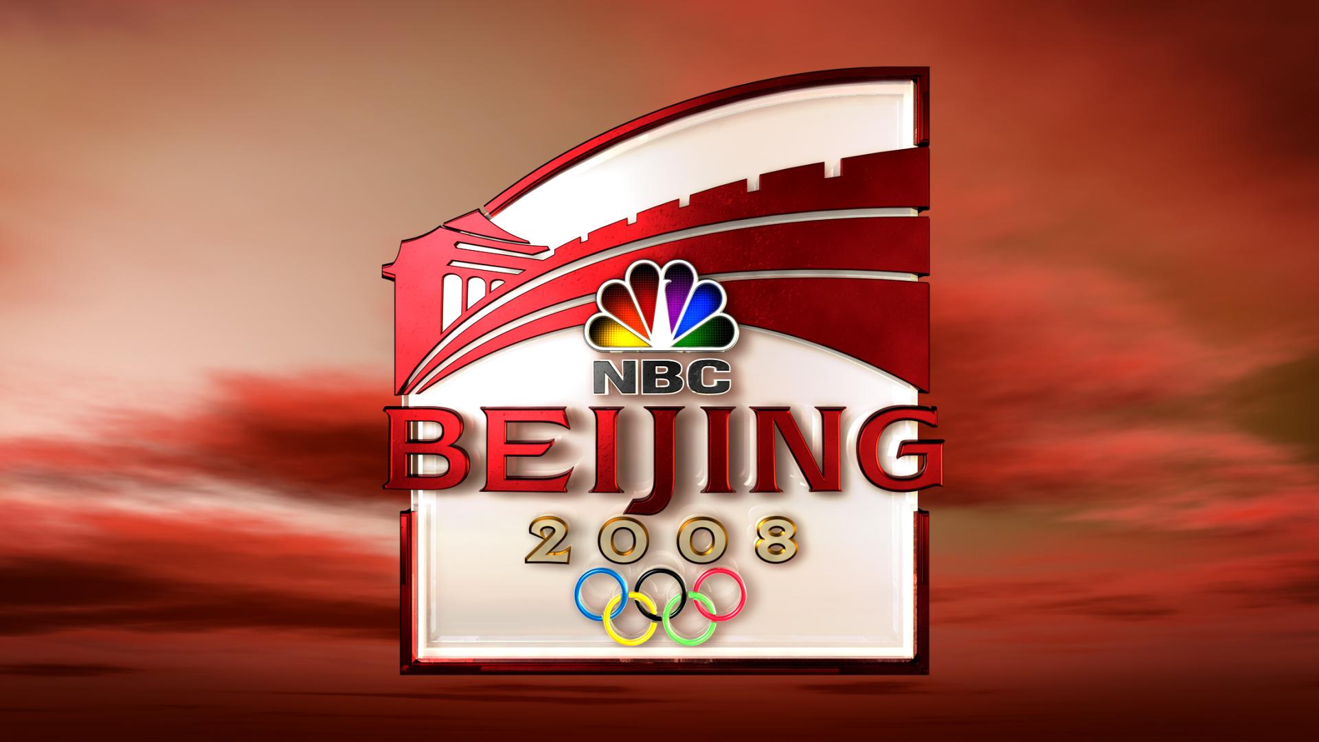 Nbc Olympics Logopedia Fandom Powered By Wikia
