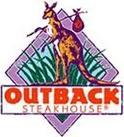 Outback logos