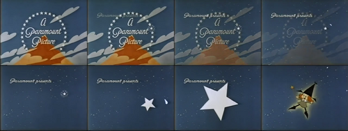 ParamountCartoonsHoneyHalfwitchVersion1965-1967-Full