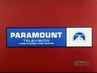 Paramounttelevision1970s a split