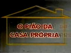 Pcp bau 1987