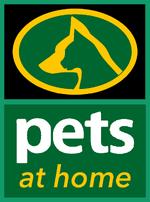 Petsathome98