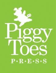 Piggy Toes Press