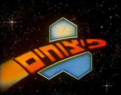 Pitzuhim logo