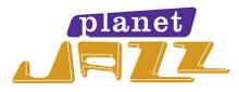 Planet Jazz (Sirius)