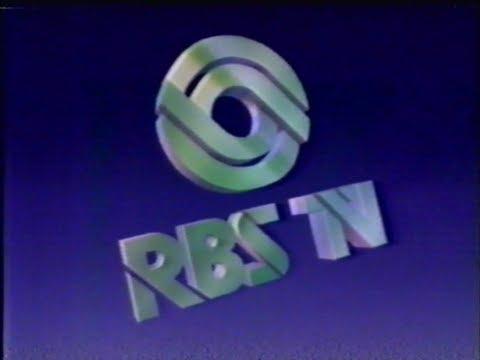 File:RBS TV 1991.jpg