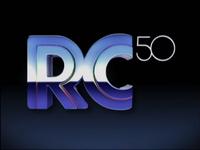 RC Show 50Anos