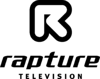 Rapture Television 2000