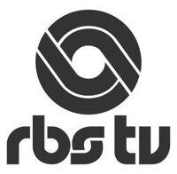 Rbs tv -