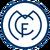 Real-Madrid-logo-1908-1920