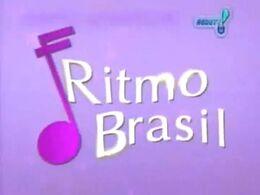 Ritmo Brasil 2006