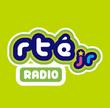 RTÉjr (radio)