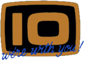 SAS-10 1980s (Gold) Slogan