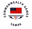 SamoaCGA