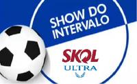 Show do Intervalo (2016) Skol Ultra