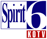 Spirit6