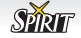 Spirit XM 2005