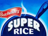 Super Rice