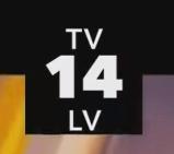 TV14LV-RamboIII