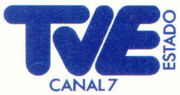 TVE RS (1979)