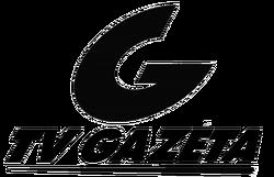 TVGazeta 97 flat-version