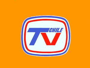 TVN10Años1979