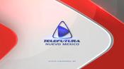 Telefutura-Nuevo-México-KTFQ-DT-Albuquerque-2012